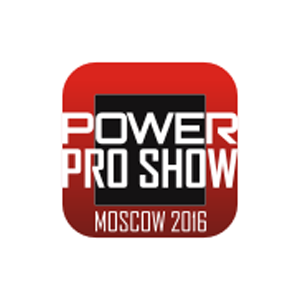 Картинки по запросу лого павер про шоу